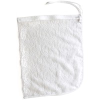 Washbag With Zipper