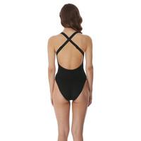 Urban Underwire Soft Plunge Swimsuit