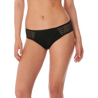 Urban Bikini Brief Swim Bottom