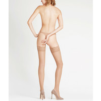 Matt Deluxe 20 Stay-Up Special Lace