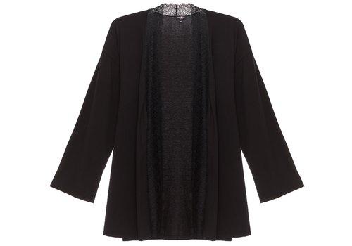 Ferrara Sleepwear Kimono