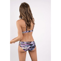Aquatique Swim Briefs
