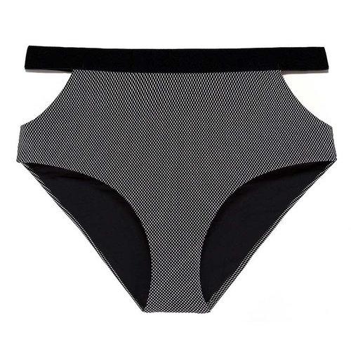 Be Contemporary Panties