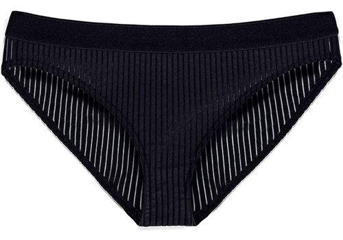 Be True Panties
