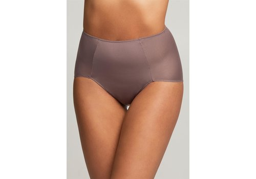 Pure Smoothing Brief
