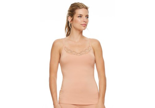 Bodybliss Camisole