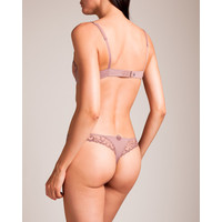Delice Thong