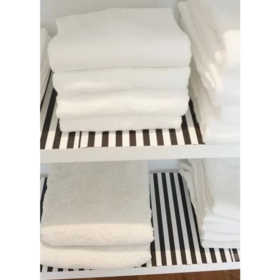 Scented Shelf & Drawer Liners