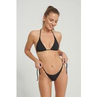 Sunkissed Reversible Bikini Bottom