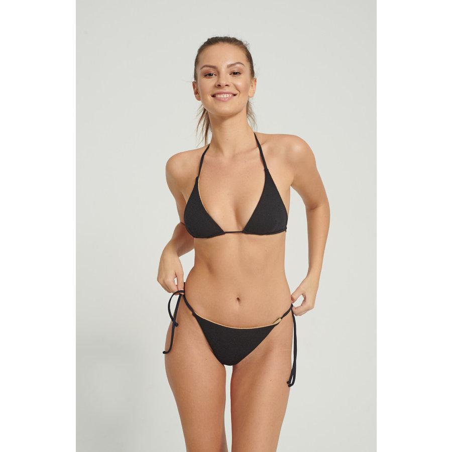 Sunkissed Reversible Bikini Top