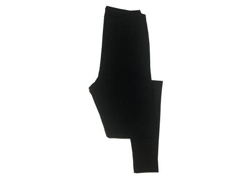 Eco Rib Legging