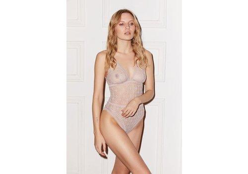 Chloe Soft Cup Bodysuit