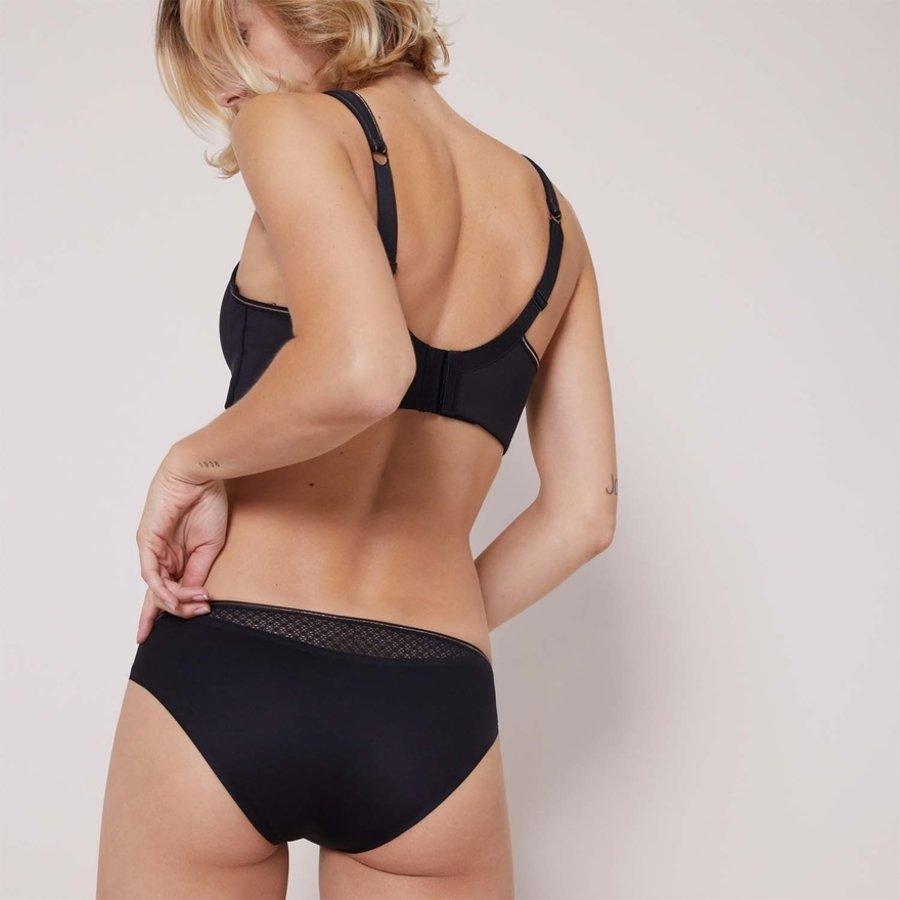 Harmony Sport Bikini
