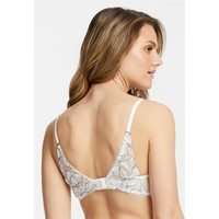 Forever More Fashion Flirt Bra