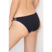 La Double Mix Seduction Bikini Bottom