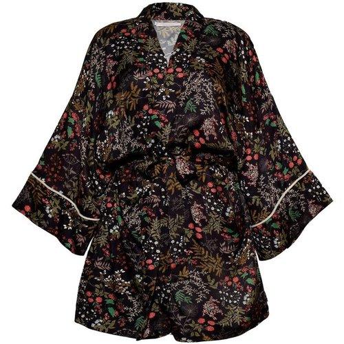 Rania Kimono