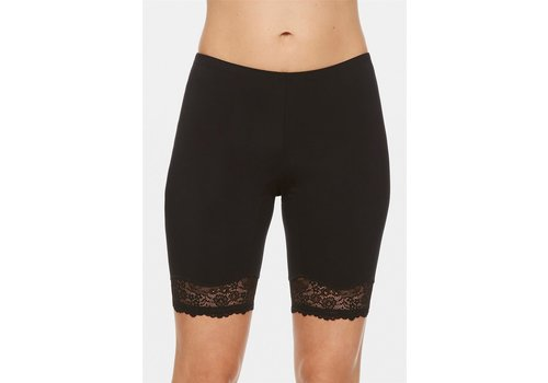 Bodybliss Breeze Biker Short