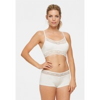Bodybliss Breeze Boyshort