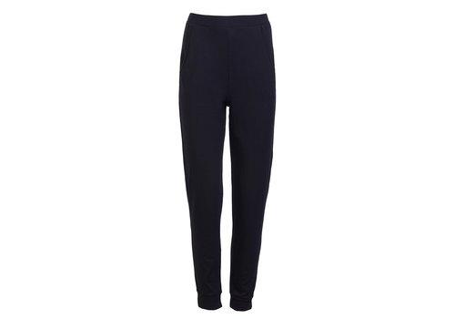 Base Layer Lounge Pants