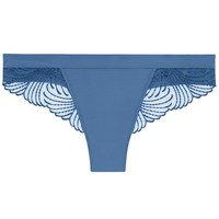 Nuance Thong