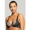 MONTELLE Midnight Romance Fashion Absolute Bra