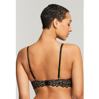 Midnight Romance Fashion Absolute Bra