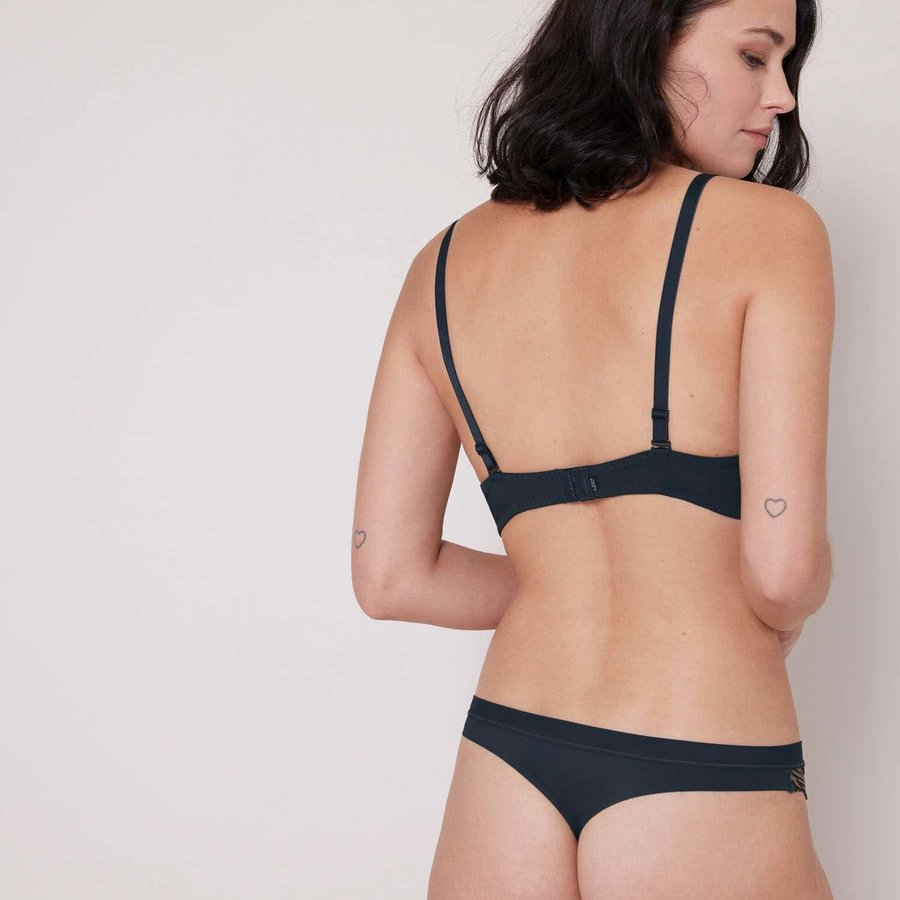 Nuance Thong Panty