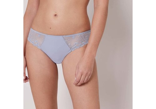 Delice Thong Panty