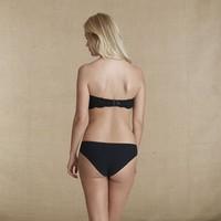 Eden Cotton Bikini