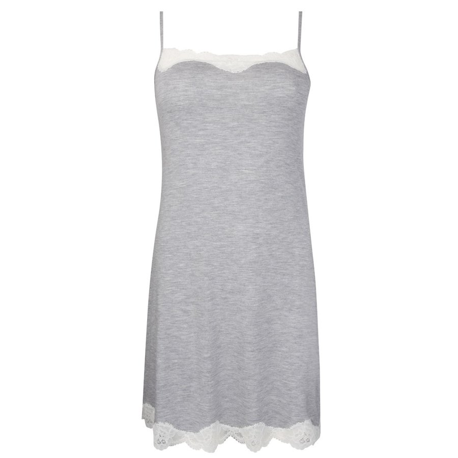 Simply Perfect Nightie