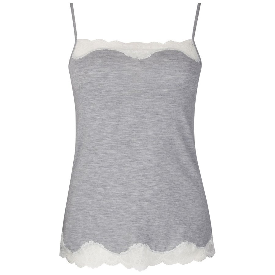 Simply Perfect Camisole