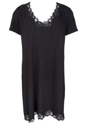 Simply Perfect Short Sleeve Nightshirt