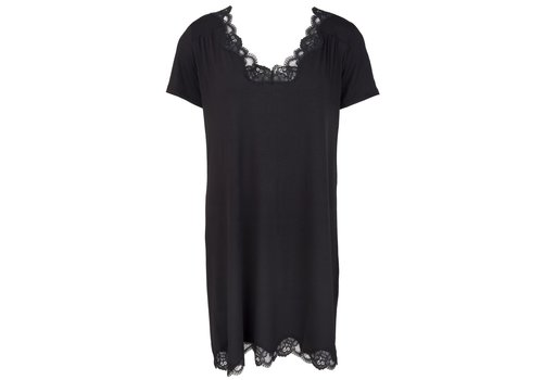 Simply Perfect Short Sleeve Nightshirt
