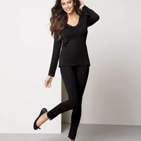 Simply Perfect Leggings