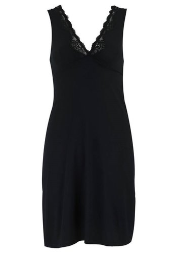 Simply Perfect Triangle Top Nightie