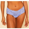 COSABELLA Never Say Never Hottie Lowrise Hotpant