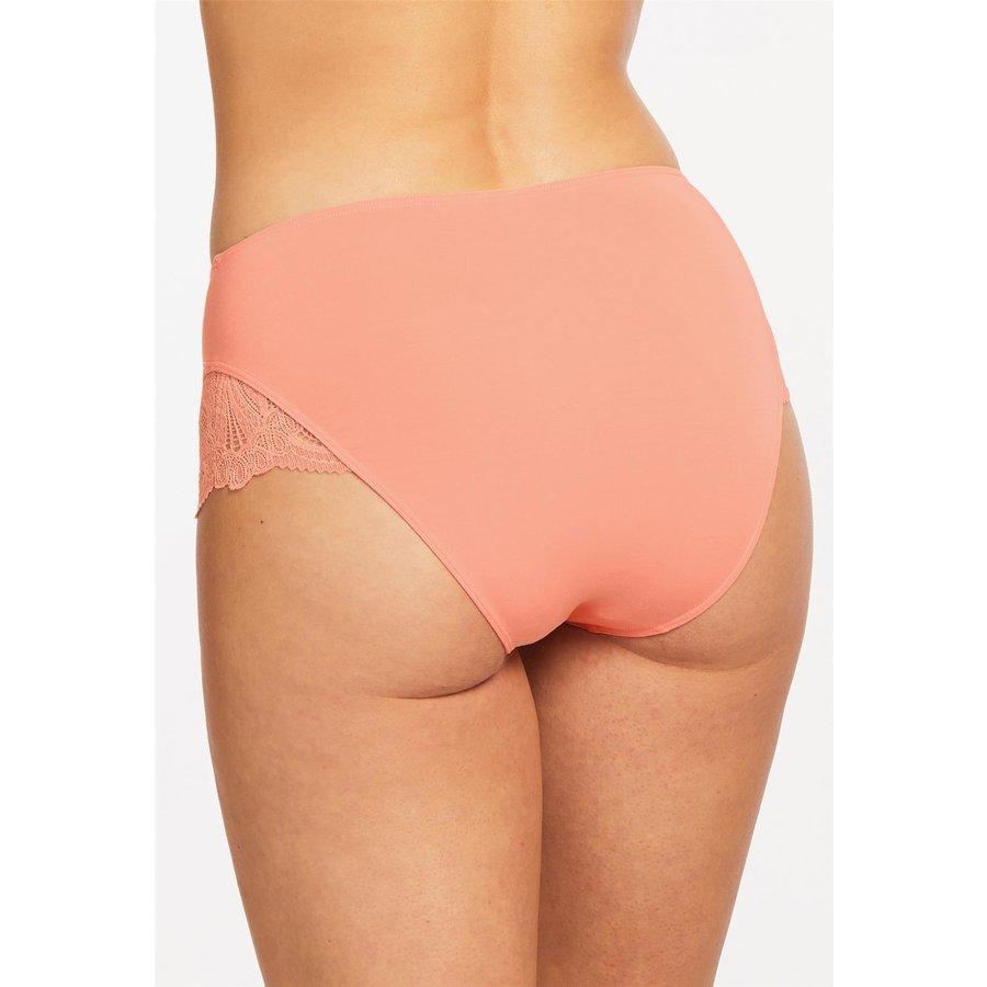 Belle Epoque Panty