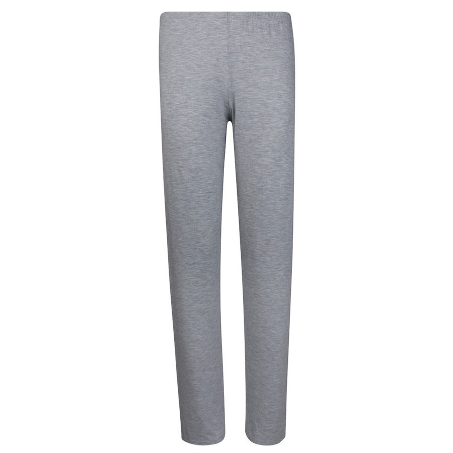 Simply Perfect Comfort Pants