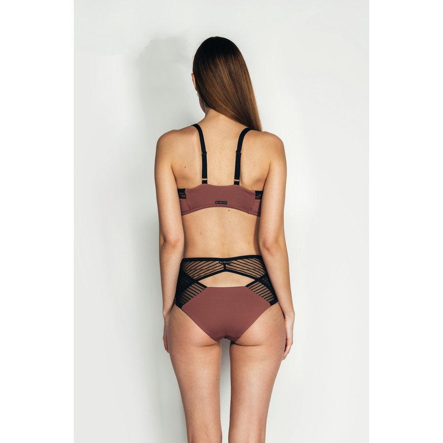 Silvia Bottom