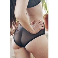 Laura Bottom
