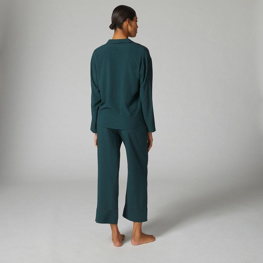 Songe Night Pants