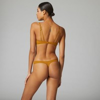 Marguerite Thong