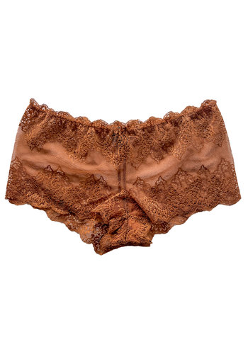So Fine Lace Hipster