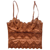 ONLY HEARTS So Fine Lace Cami Unlined