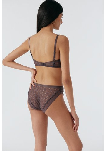 Chloe Bikini Brief