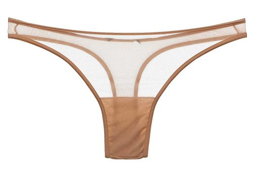 soire classic thong