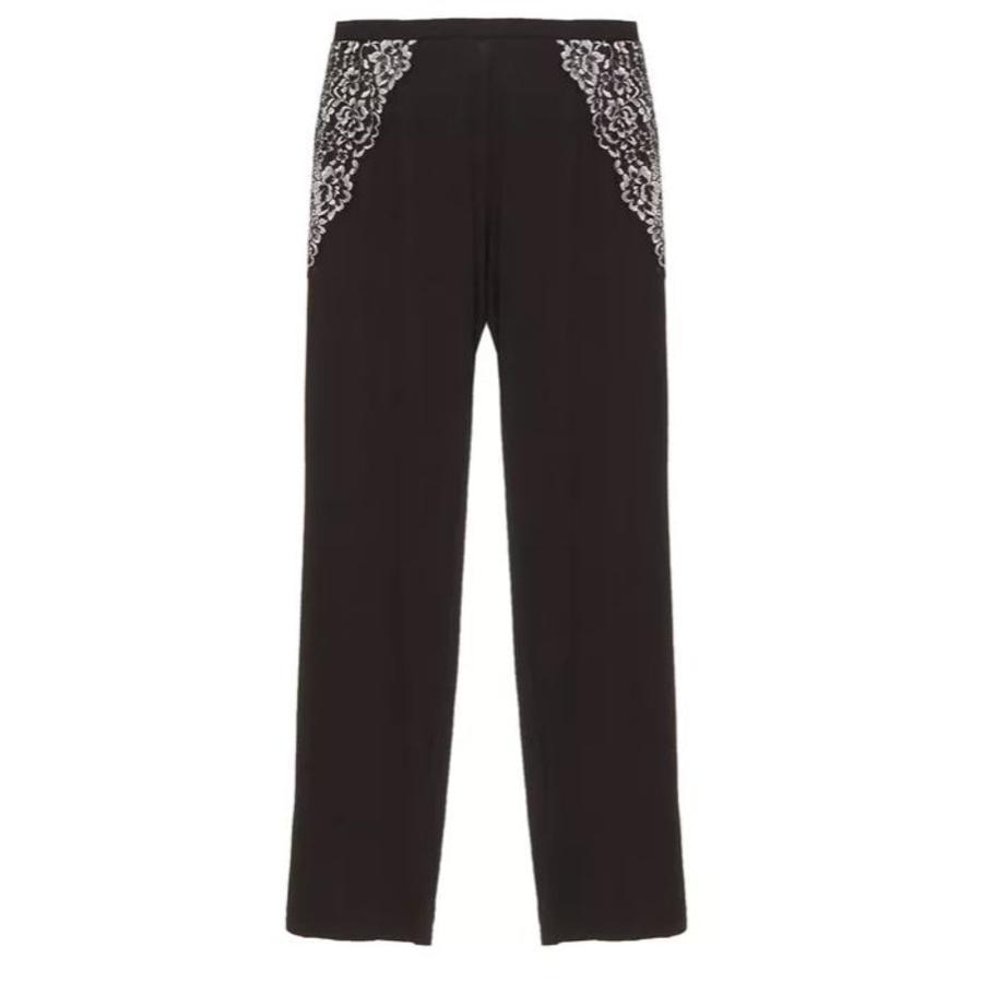 pret a porter sleepwear pant