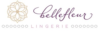 Bellefleur Lingerie Boutique