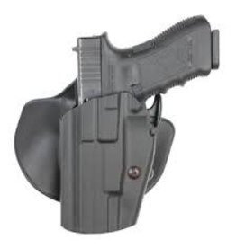 Safariland, 578, GLS, Pro-Fit Holster Sub Compact Fit LH, 578-183-412