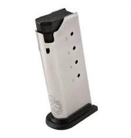 Springfield Springfield XD-S 5rd .45ACP Stainless Magazine (XDS5005)